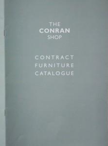 コンラン1